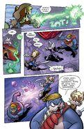 SilverSaga2page5