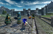 Sonic and the Black Knight Screenshotsv15