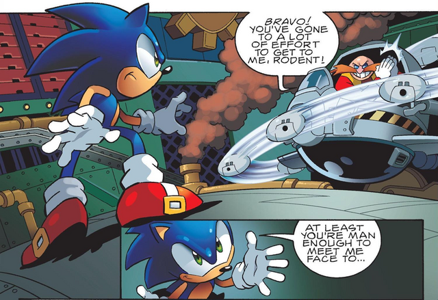 File:Flying Eggman Archie.png
