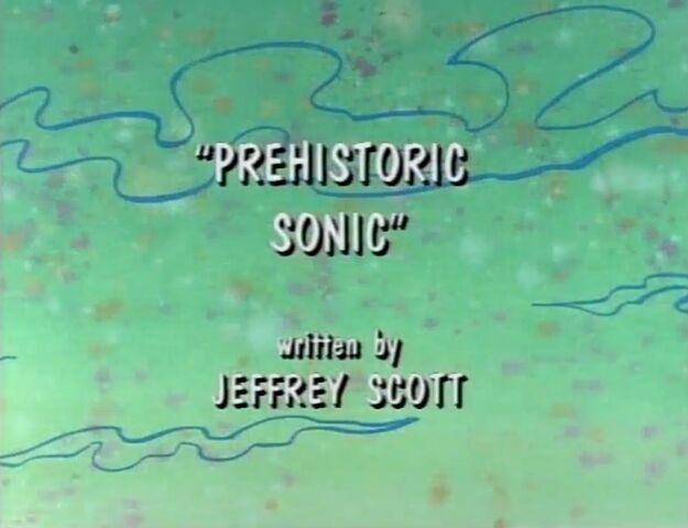 File:Prehistoric 001.jpg