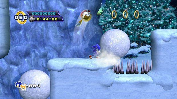 File:Sonic-4-Episode-2-Zone-2-Act-1-Screen-2-620x.jpg