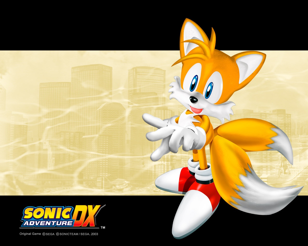 File:Sonic-Adventure-DX-423-8.jpg