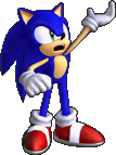 File:SonicSonicColors13.png