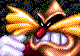 File:Mean Bean Machine - Robotnik.jpg