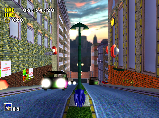 File:SonicAdventureAutodemo SpeedHighway3E.png