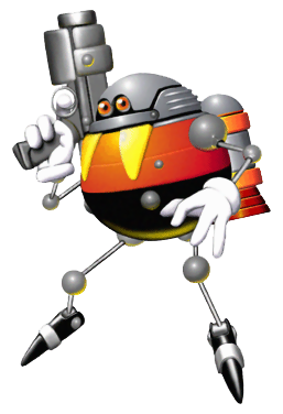 File:Egg Robo 3.png
