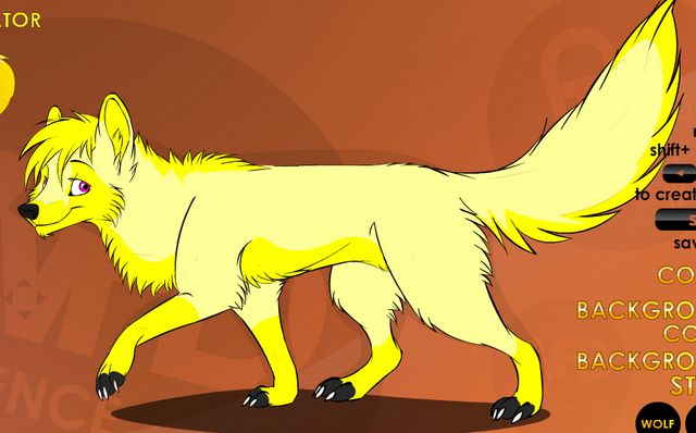 File:Fox version of me.png