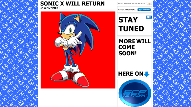 File:SCP BRB Sonic X (SNN Upload).PNG