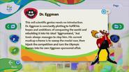 EggmanProfileRio2016