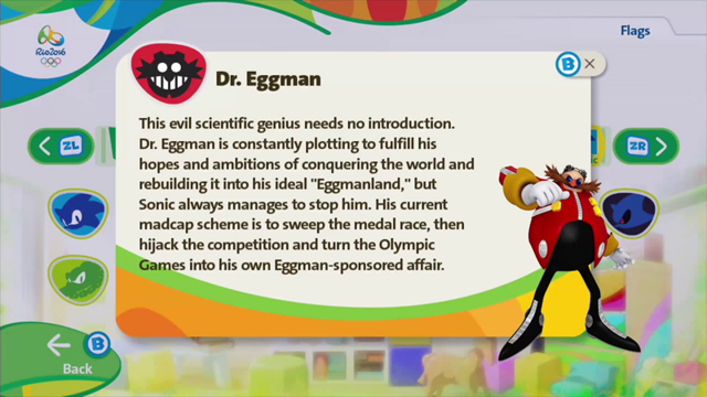 File:EggmanProfileRio2016.png