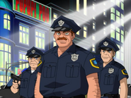Ep34 Police