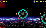 Flywheel-Sonic-Lost-World-3DS