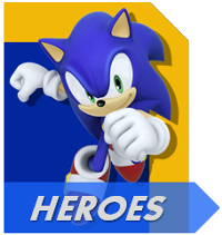 File:HeroesButton.png