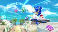 Sonic-free-riders-xbox-360-011