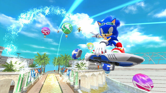 File:Sonic-free-riders-xbox-360-011.jpg