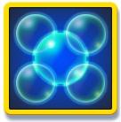 File:Bubblejump.jpg