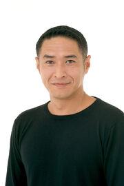 Kōji Ochiai