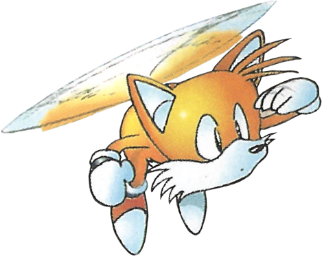 File:Miles-Tails-Prower-Art-V.png