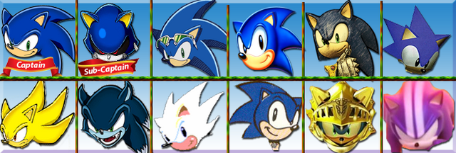 File:Sonic's-Sonics.png