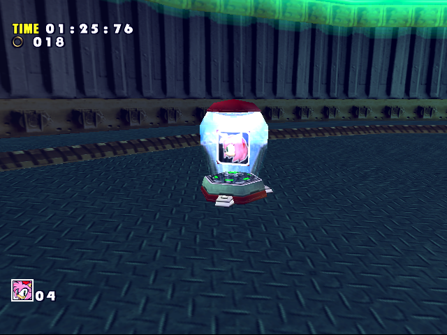 File:SonicAdventure HotShelterObjects1.png
