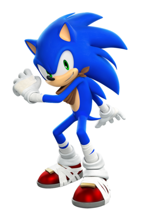File:Sonic Boom Sonic CGI.png