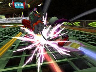 File:Sonic Riders - Wave - Level 3.jpg