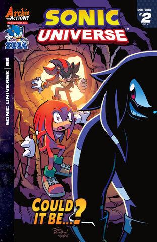 File:Sonic Universe -88.jpg