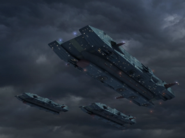 File:Air Fleet and the Eclipse Cannon.png