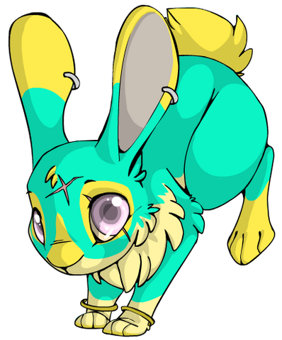 File:Another bunny Zap.png
