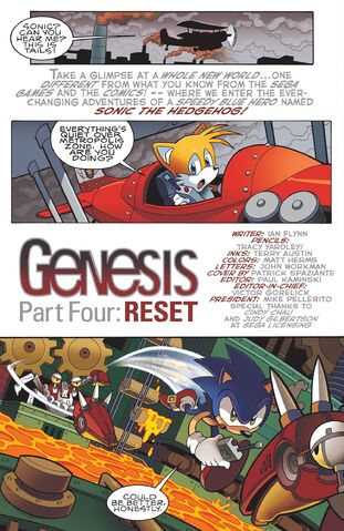 File:Genesis4page1.jpg