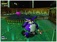 File:SonicAdventure BigHotShelter.png
