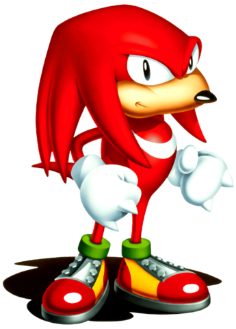 File:Knuckles Sonic3.png