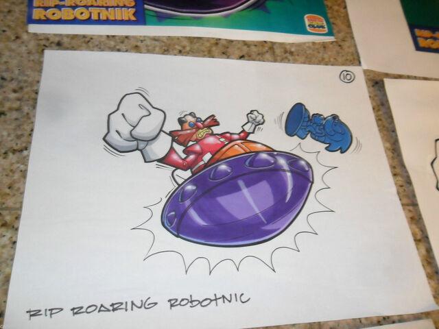 File:Rip-Roaring-Robotnik 02.jpg