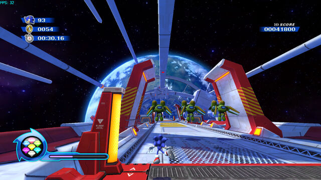 File:Sonic Colors Terminal Velocity (8).jpg