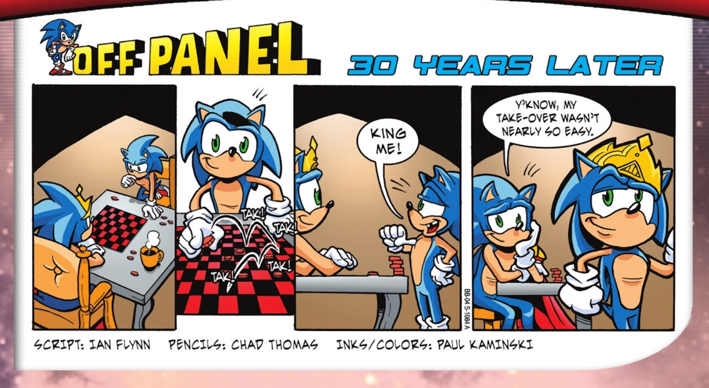 File:Sonic Universe Issue 7 Off Panel 1.jpg