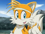 Tails154