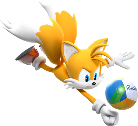 File:Tails Rio 2.png