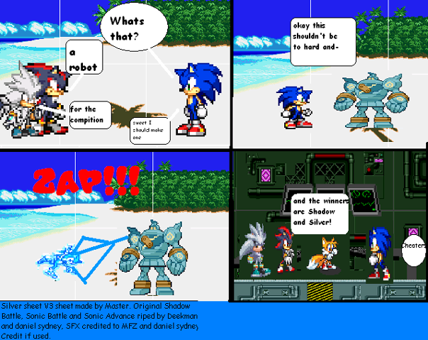 File:604px-Issue 2 SONICISMYLIFE PKMN.png