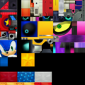 Thumbnail for version as of 05:36, February 16, 2015