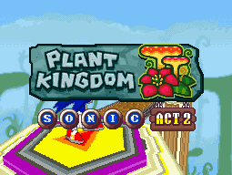 File:Plant Kingdom Act 2 Sonic title card.png