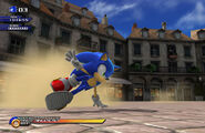 Sonic-unleashed-20081008100822240-2596054