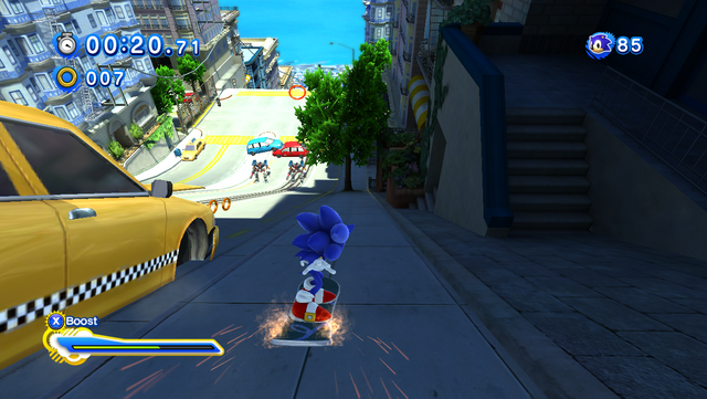 File:SonicGenerations 2015-01-05 17-52-46-034.png