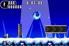 File:Sonic InstaShield SAdv2.PNG
