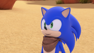 S1E21 Sonic