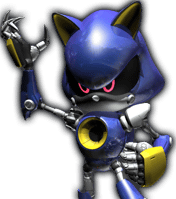 File:Sonic Rivals 2 - Metal Sonic 2.png
