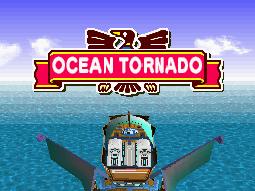 File:Ocean Tornado title.png