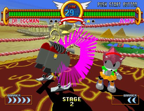 File:Pinkish Eggman Robot Move.png