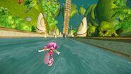 SB RoL Gamescom Cutsceen 11