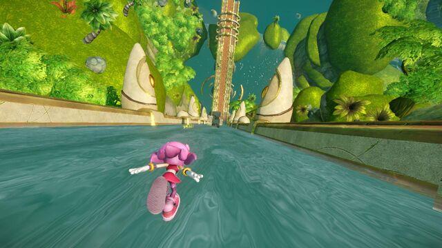 File:SB RoL Gamescom Cutsceen 11.jpg