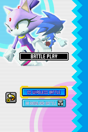 Battle-Play-Menu-Sonic-Rush